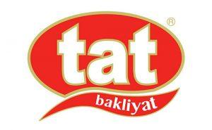 Tat Bakliyat